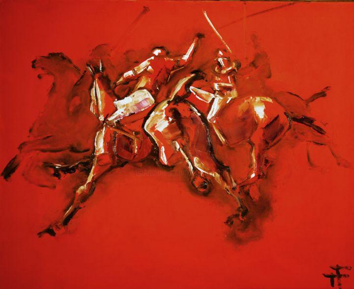 Duel-dans-le-rouge-(18-07)
